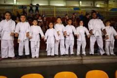 corsi-karate-pavia-bambini-adulti10