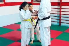 corsi-karate-pavia-bambini-adulti11
