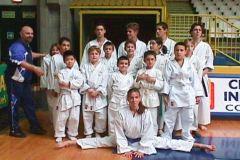 corsi-karate-pavia-bambini-adulti12