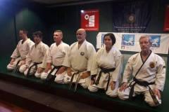 corsi-karate-pavia-bambini-adulti13