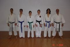 corsi-karate-pavia-bambini-adulti2