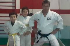 corsi-karate-pavia-bambini-adulti5