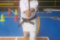 corsi-karate-pavia-bambini-adulti7