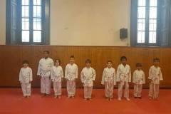 corsi-karate-pavia-bambini-adulti8