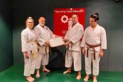 maestro-andrea-bove-karate-5