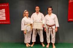 maestro-andrea-bove-karate-6