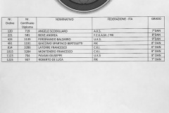 world-union-karate-federation-andrea-bove-8-dan