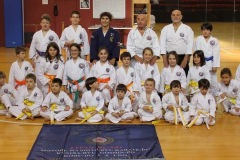 Karate_ITDA_International_Tactical_Defense_Academy_Maestro_Andrea_Bove_16