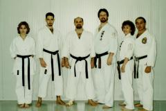 Karate_ITDA_International_Tactical_Defense_Academy_Maestro_Andrea_Bove_20