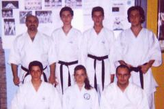 Karate_ITDA_International_Tactical_Defense_Academy_Maestro_Andrea_Bove_24