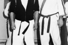 Karate_ITDA_International_Tactical_Defense_Academy_Maestro_Andrea_Bove_25