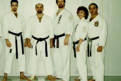 Karate_ITDA_International_Tactical_Defense_Academy_Maestro_Andrea_Bove_27