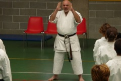 Karate_ITDA_International_Tactical_Defense_Academy_Maestro_Andrea_Bove_28