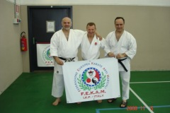 Karate_ITDA_International_Tactical_Defense_Academy_Maestro_Andrea_Bove_30