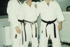 Karate_ITDA_International_Tactical_Defense_Academy_Maestro_Andrea_Bove_38