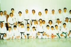 Karate_ITDA_International_Tactical_Defense_Academy_Maestro_Andrea_Bove_43