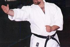 Karate_ITDA_International_Tactical_Defense_Academy_Maestro_Andrea_Bove_47