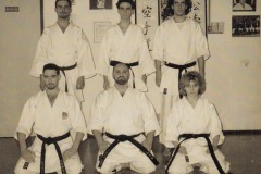karate_andrea_bove_pala_ravizza