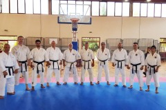 karate_andrea_bove_stage_siracusa_1