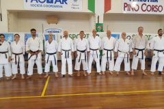 karate_opes_stage_siracusa_giugno_2018-2