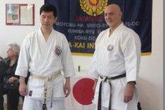 kuniba-kai-karate-andrea-bove-2