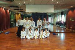maestro-andrea-bove-karate-1