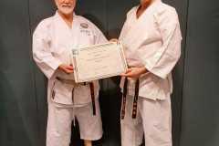 maestro-andrea-bove-karate-7