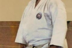 maestro-andrea-bove-karate-9