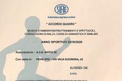 shoto-56-opes-affiliazione-ente-2