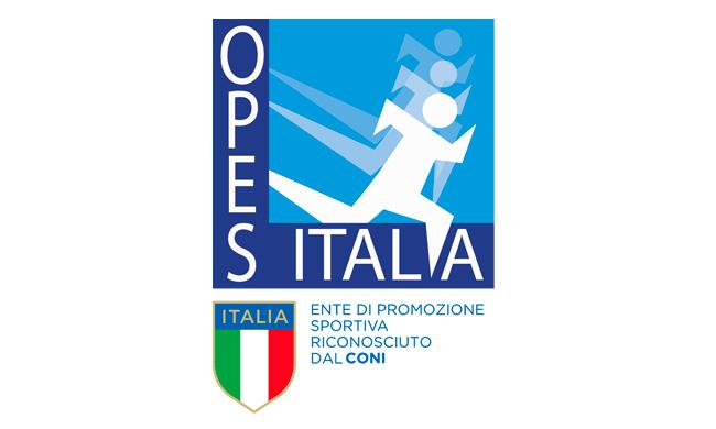 Logo Ente Opes Italia