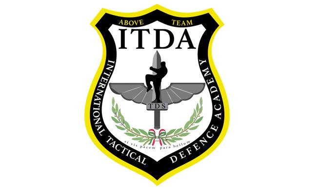 ITDA Difesa Personale TDS Krav Maga